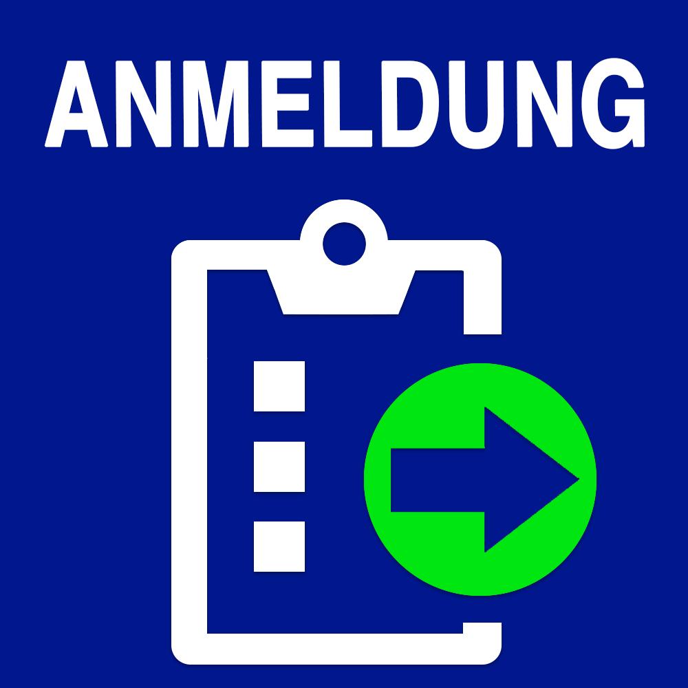 Jahrestagung Deutscher SanOA e.V.