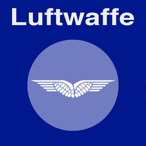 AG Luftwaffe