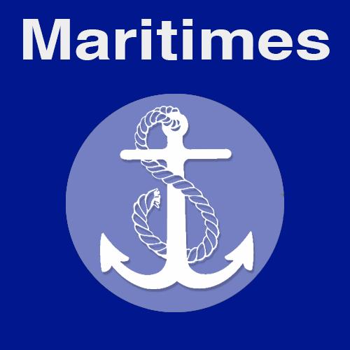AG Maritimes
