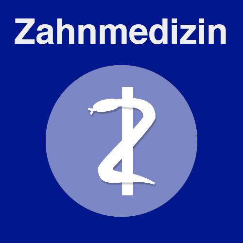 AG Zahnmedizin