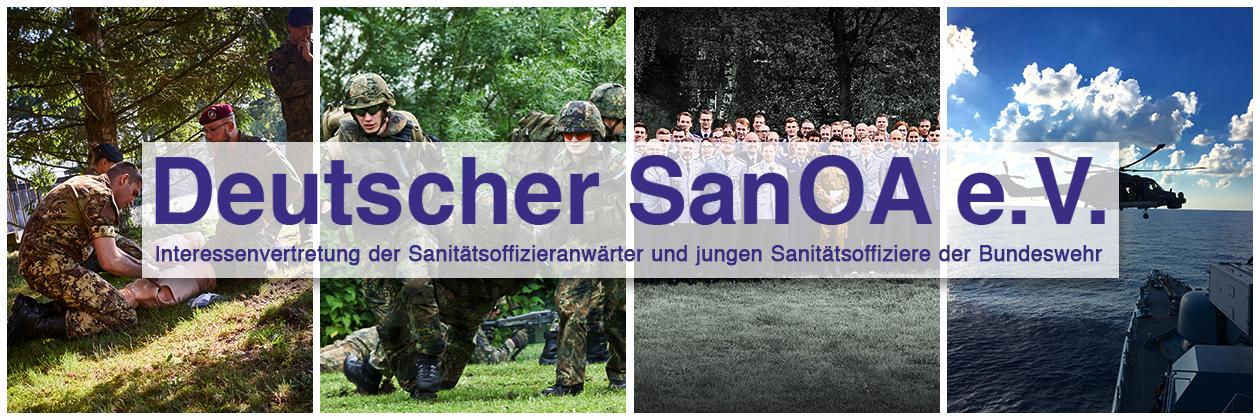 Deutscher SanOA e.V.